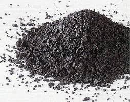 کار زغال اکتیو چیست؟